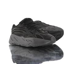 adidas Yeezy Boost 700 V2 'Vanta'