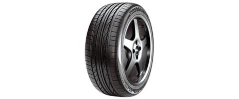 Bridgestone Dueler H/P Sport 225/55 R18 98V
