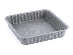 5594 FISSMAN Форма для духовки 24x24x4,5 см