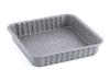 5594 FISSMAN Форма для духовки 24x24x4,5 см,
