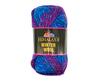 Пряжа Himalaya Winter Wool  07