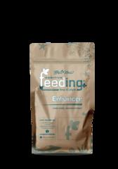 Powder Feeding Enhancer 0.125кг