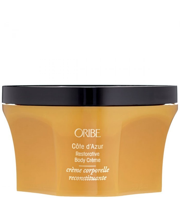 Крем для тела ORIBE Cote d'Azure Restorative Body Cream 175 мл
