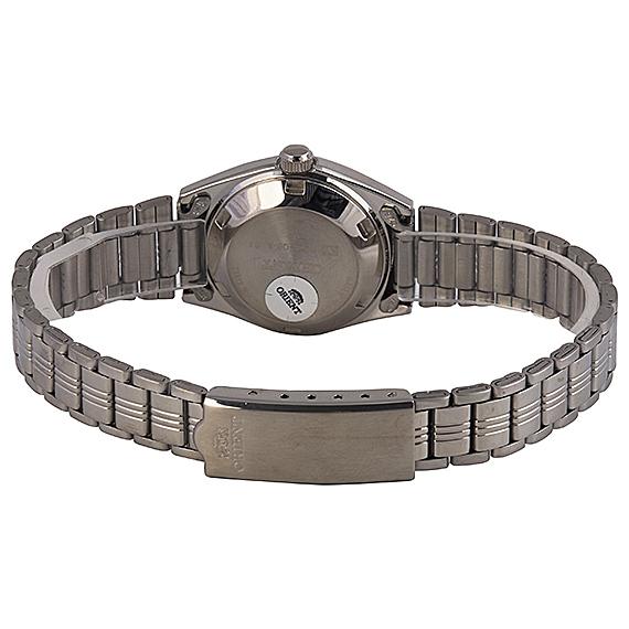 Часы наручные Orient FNQ1X003W9