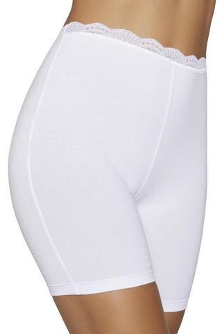 Корректирующие панталоны с высокой линией талии YSABEL MORA 19686