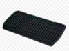 Жарочная панель (противень, пластина) для гриля Tefal (Тефаль) нижняя - TS-01041610