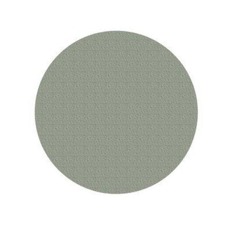 3М Абразивный полировальный круг d=150 Р3000 50414