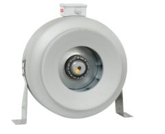 Вентилятор канальный центробежный Bahcivan BDTX 250-A