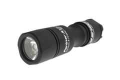 Тактический фонарь Armytek Partner A1 v3 XP-L (тёплый свет)