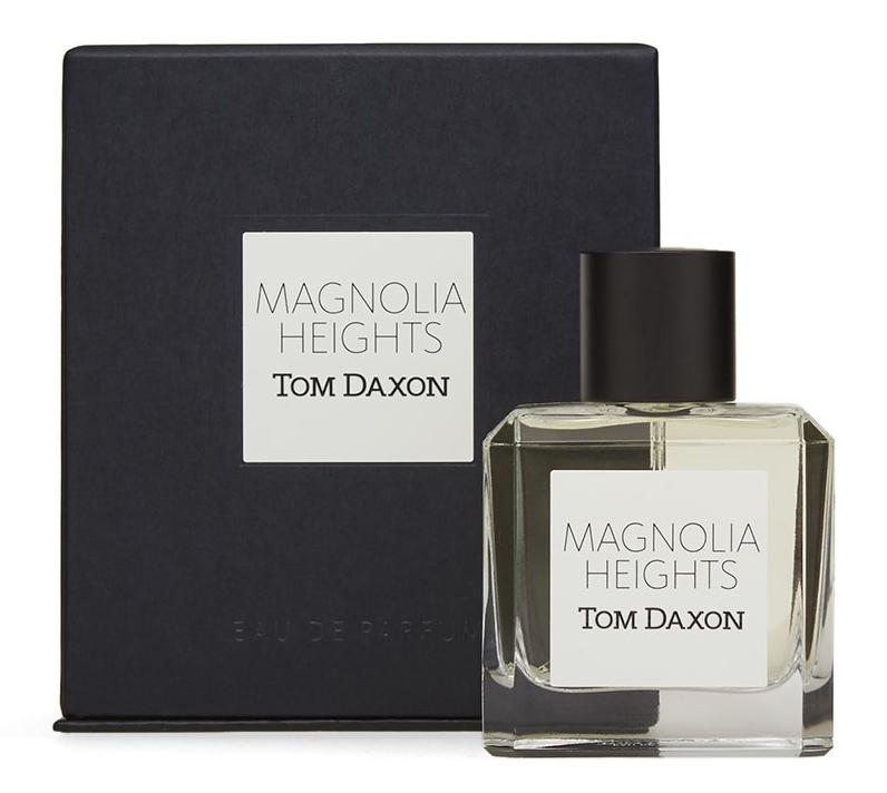Tom Daxon Magnolia Heights EDP