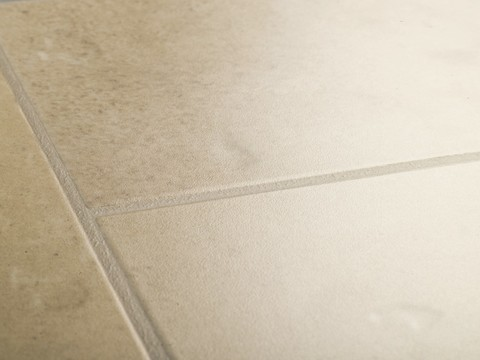 Ceramic light | Ламинат QUICK-STEP EXQ1554