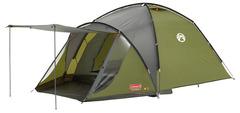Палатка Coleman Hayden 3 (2000030291)
