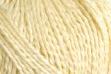 Пряжа Fibra Natura Papyrus 229-03 банан