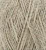 Пряжа Пехорка Овечья шерсть 530  (Св.натуральный)