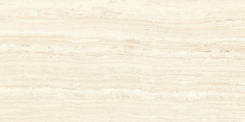 Плитка настенная Isola Crema  WT9ISO01 500х249