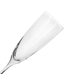 Набор бокалов для вина из 12 шт.