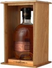 Виски Гленротс 1987 0,7л