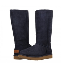 /collection/novinki/product/nepromokaemye-ugg-classic-tall-navy-ii