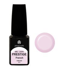 Planet Nails, Гель-лак Prestige French №333, 8мл, арт.PN-12333