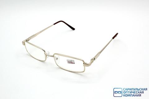 Очки готовые для зрения RALPH R013