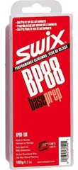 Парафин базовый Swix BP088-18 база 180 гр.