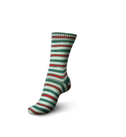 Regia Christmas Color 1161