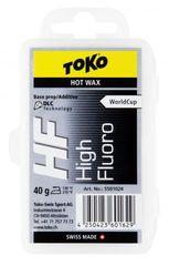 Парафин Toko Tribloc HF DLC (база с молибденом 40 гр.)