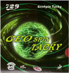 Накладка Friendship 729 Geospin Tacky