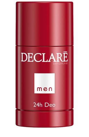 Дезодорант для мужчин 24 часа