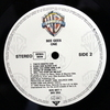 Bee Gees / One (LP)