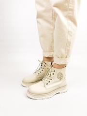 WX201-2 Ботинки