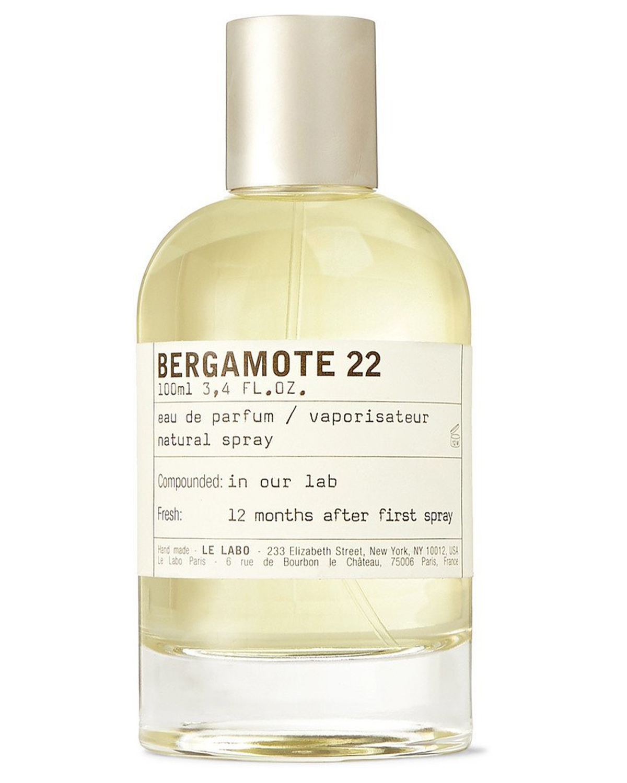 Парфюм LE LABO Bergamote 22 EDP 50 мл