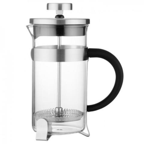 Френч-пресс для чая и кофе BergHOFF, 350 мл.