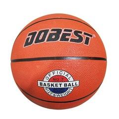 Мяч баскетбольный DOBEST №7