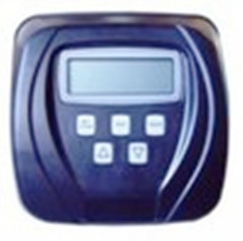 Блок управления Clack V125CI-BTZ (5 кн., фильтр)