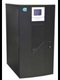 ИБП Связь инжиниринг СИП380Б30БД.9-33  ( 30 кВА / 27 кВт ) - фотография