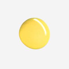 Натуральное осветляющее масло шиповника, 20 мл / Manyo Factory Rosehip Oil