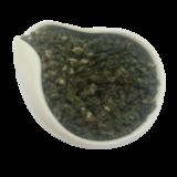 Чай Дун Тин Би Ло Чунь, Изумрудные спирали весны вид-2