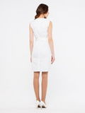 Платье З115-560