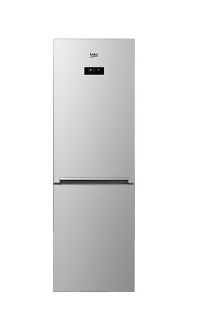 Холодильник Beko CNKL7321EC0S