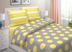Комплект постельного белья Рига 2 спальный