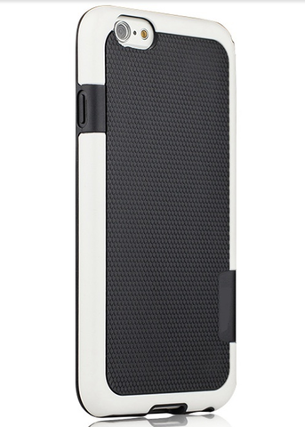 защитный чехол для Iphone 6 plus
