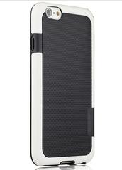 Стильный защитный чехол для Iphone 6 plus