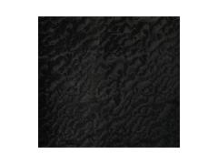 Искусственная кожа Astor (Астор) 0705