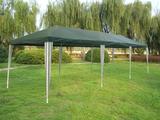 Тент шатер Green Glade 1063