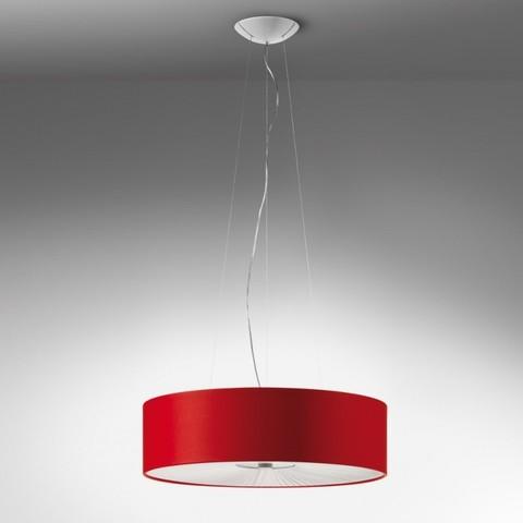 Подвесной светильник Axo Light Skin