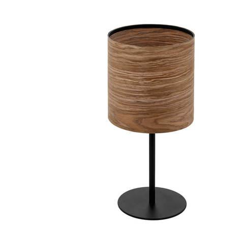 Настольная лампа Eglo CANNAFESCA 98551