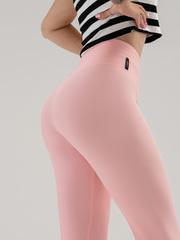 Лосины женские Infinity foryou 110 light pink
