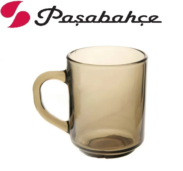 Кружка Pasabahce Bronze 250мл 55029