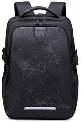 Рюкзак GoldenWolf GB00444 Камуфляж